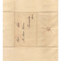 Wilcox, Abner_2_B-2_Early and Late Letters to Abner Wilcox_1836-1868_0003_opt.pdf