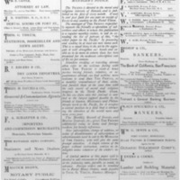 The Friend - 1892.07 - Newspaper