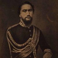 Hawaiian Royalty_0004_0039.jpg