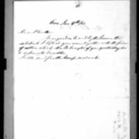 Bishop, Artemas_0013_1846-1846_to Castle, Cooke, Hall.pdf