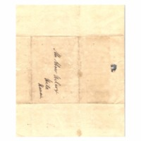 Wilcox, Abner_2_B-1_Letters to Abner Wilcox from Mission Brethren_1837-1844_0031_opt.pdf