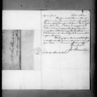 Chamberlain, Levi_0031_1822-1847_To and from U.S_Part1.pdf