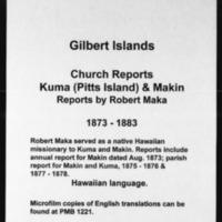 HMCSL_Micronesia_Gilbert Islands_170.pdf