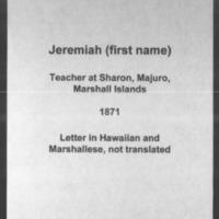 HMCSL_Micronesia_Jeremiah (first name)_47.pdf