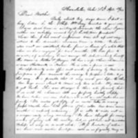 Cooke, Amos Starr_0010_1843-1847_to Juliette's family_Part1.pdf