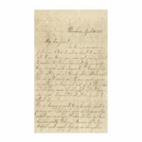 Wilcox, Lucy_3_B-6_Letters from Mission Sisters_1853-1868_0050_opt.pdf