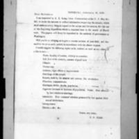 Judd, Gerrit_0006_1838-1853_to Baldwin, Dwight.pdf