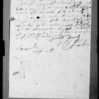 Parker, Benjamin_0003_1840-1842_to Depository_Part6.pdf