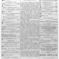 The Friend - 1892.04 - Newspaper