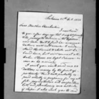 Richards, William_0004_1835-1839_to Depository_Part2.pdf