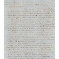 Wilcox, Lucy_3_B-5_Letters to Lucy Eliza Hart Wilcox at Waioli_1850-1852_0044_opt.pdf