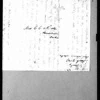 Bond, Elias_0005_1846-1847_To Depository_Part2.pdf