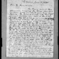Spaulding, Ephraim_0001_1832-1835_to Depository_Part2.pdf