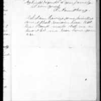 Armstrong, Richard_0010_1852-1854_To Cooke, Hall, Chamberlain, Kinney, daughter Caroline.pdf