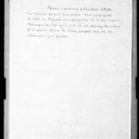 Loomis, Elisha_0008_1825-1831_Disbutes between missionaries and townsmen.pdf