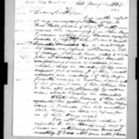 Lyman, David_0006_1845-1846_to Depository_Part1.pdf