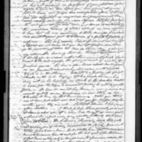 Lyman, David_0015_1832-1845_from family in the U.S.pdf