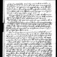 Chamberlain, Levi_0009_1840-1848_Letters to sons_Part3.pdf
