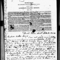 Alexander, William Patterson_0013_1837-1843_To James Alexander and Brother Graydon.pdf