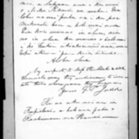 Judd, Gerrit_0002_1828-1835_to Ruggles, Samuel.pdf