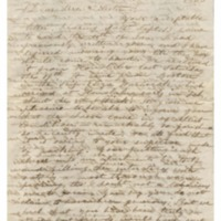 Wilcox, Abner and Lucy_5_B-1a_Letters to family and friends in the US_1836-1863_0029_opt.pdf