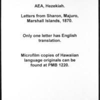 HMCSL_Micronesia_AEA, Hezekiah_7_Eng Translation.pdf
