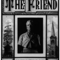 FRIEND_190612.pdf