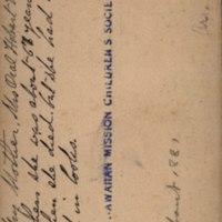 Van Duzee, William_0003_0002.jpg