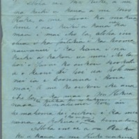 Kekauluohi_18430213_to Cooke.pdf