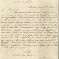 Thurston, Lucy_1819-1876_Journal_006.pdf