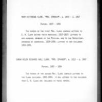 Clark, Ephraim Weston_0021_1823-1825_ from Kittredge, Mary_Part1.pdf