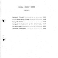 MSR24_Maui_Wailuku_1833-1839.pdf