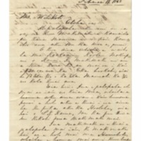 Wilcox, Abner_2_C_Letters written in Hawaiian (not translated)_1844-1868_0002_opt.pdf