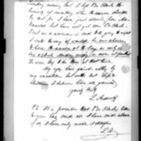 Andrews, Lorrin_0009_1842-1850_To Dwight Baldwin.pdf