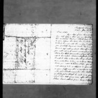 Lyman, David_0014_1831-1841_to family.pdf