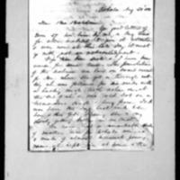 Bond, Elias_0007_1841-1847_To Baldwin, Dwight_Part2.pdf