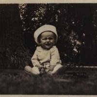 Johnson, Edward_0014_0017.jpg