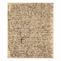 Wilcox Abner_2_A-1_Letters to Wife & Sons_1841-1869_0037_opt.pdf