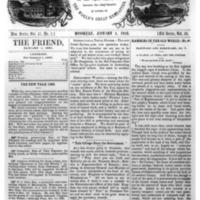 FRIEND_18820101.pdf