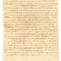 Wilcox, Abner and Lucy_5_B-1a_Letters to family and friends in the US_1836-1863_0008_opt.pdf