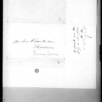 Chamberlain, Levi_0029_1843-1847_To S. I. missionaries.pdf