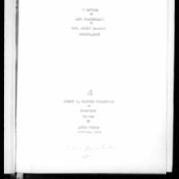 Chamberlain, Levi_0027_1847-1848_To Baldwin, Dwight.pdf