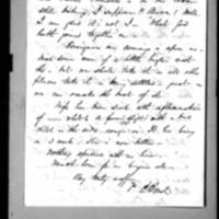 Bond, Elias_0008_1848-1879_To Baldwin, Dwight_Part2.pdf