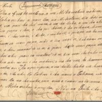 Kapule_183002XX_to Chamberlain.pdf