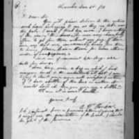 Parker, Benjamin_0003_1840-1842_to Depository_Part1.pdf