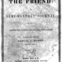 FRIEND_18460101.pdf