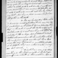 Green, Jonathan_0001_1828-1830_to Depository_Part2.pdf