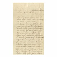Wilcox, Lucy_3_B-6_Letters from Mission Sisters_1853-1868_0051_opt.pdf