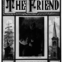 FRIEND_190312.pdf