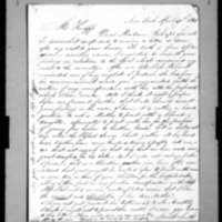 Smith, James William_0012_1841-1865_and Melicent to family_Part1.pdf